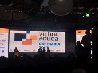 virtualEduca2017